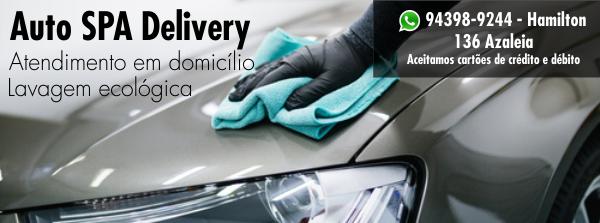Auto-SPA-Delivery-redes-sociais-capa