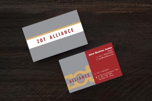 cartão-de-visita-zot-alliance-ad6