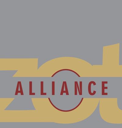 logotipo-zot-alliance-ad6