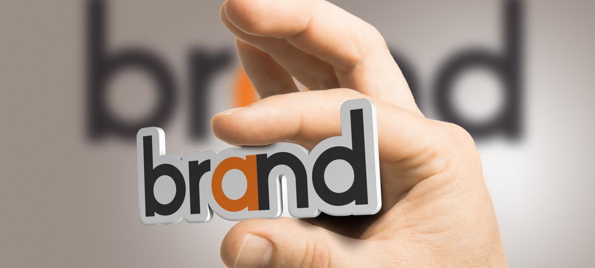 Branding | Reconhecimento de marca | Blog | Agência Ad.6
