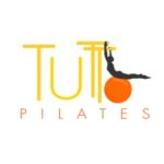 Logo Tutto Pilates | Depoimento | Agência Ad.6