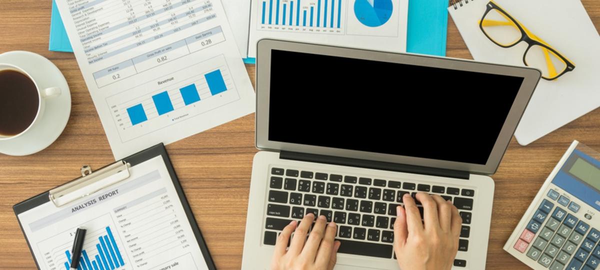 Investir em marketing digital - agora! Agência Ad.6